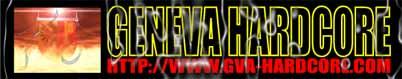 GVA-HARDCORE WEB SITE